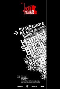 shakespeare-na-exit-plakat(1)