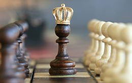chess-pawn-king